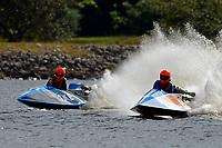 1-E, X                (Outboard Runabouts)