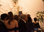 New Years Eve Wedding <br /> Tarrytown House Wedding<br /> December 31, 2019