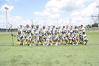 MSB-Boys2020/2021-Teams