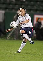 Danny Szetela, USA over Trinidad, 6-1, Wednesday, Jan. 12, 2005, in Carson, California.