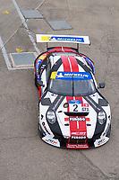#2 PZOBERER ZÜRICHSEE BY TFT (CHE) PORSCHE 911 GT3 NICOLAS LEUTWILER (CHE) / JULIEN ANDLAUER (FRA)