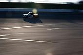 #46: Christian Eckes, Kyle Busch Motorsports, Toyota Tundra Mobil 1