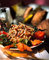 Food Photographer - Washington DC Northern Virginia
