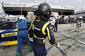 #84: Atlanta Speedwerks Honda Civic FK7 TCR, TCR: crew members