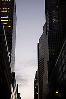 AVAILABLE FROM PLAINPICTURE FOR COMMERCIAL AND EDITORIAL LICENSING.  Please go to www.plainpicture.com and search for image # p5690207.<br />