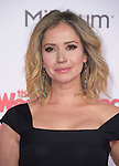 Ashley Jones attends The Screen Gems' World Premiere of The Wedding Ringer held at The TCL Chinese Theater  in Hollywood, California on January 06,2015                                                                               © 2015 Hollywood Press Agency
