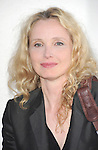 Julie Delpy at The Los Angeles Film Festival North American Premiere of ?TO ROME WITH LOVE, ? held at   The Regal Cinemas L.A. LIVE Stadium 14 in Los Angeles, California on June 14,2012                                                                               © 2012 Hollywood Press Agency