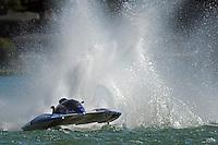 2014 Thunder On The Niagara