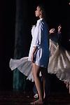 VERKLÄRTE NACHT<br /> <br /> MUSIQUE MUSIC Arnold Schönberg<br /> (La Nuit transfigurée, op. 4, version pour orchestre à cordes, 1899)<br /> CHORÉGRAPHE | CHOREOGRAPHY Anne Teresa De Keersmaeker (1995)<br /> DÉCOR | SET DESIGN Gilles Aillaud, Anne Teresa De Keersmaeker<br /> COSTUMES | COSTUME DESIGN Rudy Sabounghi<br /> LUMIERES | LIGHTING DESIGN Vinicio Cheli<br /> ANALYSE MUSICALE I MUSICAL ANALYSIS Georges-Elie Octors/Rosas<br /> ASSISTANT DE LA CHORÉGRAPHE | ASSISTANT CHOREOGRAPHER Jakub Truszkowski<br /> REPÉTITIONS | REHEARSALS Cynthia Loemij, Mark Lorimer,Johanne Saunier, Clinton Stringer, Samantha van Wissen<br /> <br /> Verklärte Nacht, extrait de Erwartung/Verklärte Nacht est créé le 4 novembre 1995 à De Munt/La Monnaie à Bruxelles<br /> Verklärte Nacht, extract from Erwartung/Verklärte Nacht is created on Novembre 4th 1995 at De Munt/ La Monnaie in Brussels<br /> <br /> Entrée au répertoire du Ballet de I'Opéra national de Paris le 22 octobre 2015.<br /> Entered the Paris National Opera Ballet repertoire on October the 22d 2015.AVEC Awa Joannais<br /> Durée | Duration 30 mn<br /> Fin du spectacle vers 21:15<br /> End of the performance at approximately 9.15 pm<br /> DATE 26/04/2018<br /> LIEU | PLACE Opéra Garnier<br /> VILLE | CITY Paris<br /> © Laurent Paillier / photosdedanse.com
