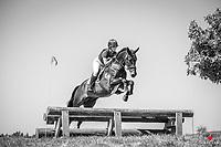 CCN80-S: 2021 NZL-RANDLAB Matamata Horse Trial
