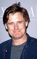 Bill Pulman, 2003,, Photo By John Barrett/PHOTOlink /MediaPunch