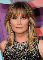NASHVILLE, TN, USA - JUNE 04: Jennifer Nettles at the 2014 CMT Music Awards held at the Bridgestone Arena on June 4, 2014 in Nashville, Tennessee, United States. (Photo by Celebrity Monitor)