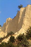 Bulgarien, Sandsteinberge bei Melnik