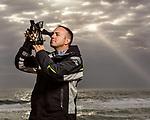 Chris Nolan, celestial navigator