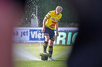 2021.07.16 KSV Oudenaarde - KV Kortrijk