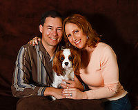 2012-12-09_DOGS_Penny Borchardt photo shoot