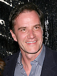 Tim Dekay at the Fox Searchlight Pictures held at  The Academy of Motion Picture Arts and Sciences, Samuel Goldwyn Theatre in Beverly Hills, California on October 05,2010                                                                               © 2010DVS / Hollywood Press Agency