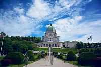 Montreal<br /> <br /> PHOTO : Agence Quebec Presse
