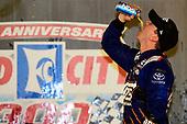 NASCAR XFINITY Series<br /> Food City 300<br /> Bristol Motor Speedway, Bristol, TN USA<br /> Thursday 17 August 2017<br /> Kyle Busch, NOS Rowdy Toyota Camry<br /> World Copyright: John K Harrelson<br /> LAT Images