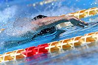 James Guy,<br /> 200m Freestyle Men.<br /> Roma 01-07-2018 Stadio del Nuoto Foro Italico<br /> FIN 55 Trofeo Settecolli 2018 Internazionali d'Italia<br /> Photo Antonietta Baldassarre/Deepbluemedia/Insidefoto