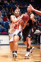 060218-Texas State @ UTSA Basketball (W)