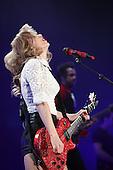 Taylor Swift,  live, 2013 ,Ken Settle/atlasicons.com