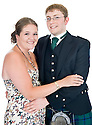 01/07/2010   Copyright  Pic : James Stewart.File Ref : _DSC0116  .::  CALEDONIAN UNIVERSITY GRAD BALL :: CROWN PLAZA HOTEL, GLASGOW ::  .Please note that images will be colour corrected and cropped to suit the best shape of the image selected.