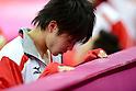 2012 Olympic Games - Artistic Gymnastics - Men's Qualification