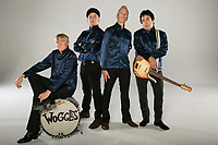 Woggles Retouched