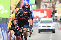 20th April 2021; Cycling Tour of the Alps Stage 2, Innsbruck, Feichten Im Kaunertal Austria;  Daniel Felipe Martinez Ineos Grenadiers