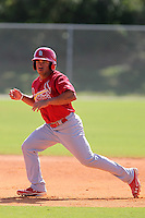 03.28.2012 - ST St Louis Camp Day MiLB_gallery