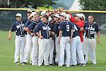 2013 West York Baseball 5