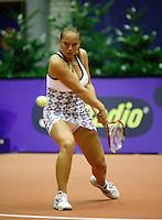 13-12-06,Rotterdam, Tennis Masters 2006,Nicole Thijssen