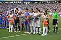 2014 J1 - F.C.Tokyo 3-0 Gamba Osaka