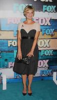WEST HOLLYWOOD, CA - JULY 23: Martha Plimpton arrives at the FOX All-Star Party on July 23, 2012 in West Hollywood, California. / NortePhoto.com<br /> <br /> **CREDITO*OBLIGATORIO** *No*Venta*A*Terceros*<br /> *No*Sale*So*third* ***No*Se*Permite*Hacer Archivo***No*Sale*So*third*©Imagenes*con derechos*de*autor©todos*reservados*. /eyeprime