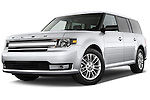 Ford Flex SEL SUV 2018