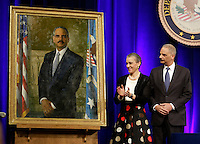 AbUSAAbaca_Eric_Holder_0738