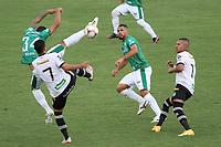 20/12/2020 - GUARANI X FIGUEIRENSE - CAMPEONATO BRASILEIRO DA SÉRIE B