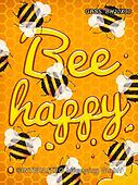 Sandra, CHILDREN BOOKS, BIRTHDAY, GEBURTSTAG, CUMPLEAÑOS, paintings+++++,GBSSBH20X30,#bi#, EVERYDAY,bee happy