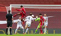 2020 Premier League Football Liverpool v Leeds United Sep 13th