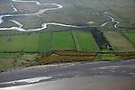 Cumbria Coast