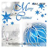 Beata, CHRISTMAS SYMBOLS, WEIHNACHTEN SYMBOLE, NAVIDAD SÍMBOLOS, photos+++++,PLBJBN78,#xx#