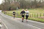 2020-02-02 Watford Half 17 PT Course rem