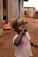 Images taken in Kampala, Uganda and Northern Uganda.