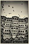 Rajasthan & Uttar Pradesh
