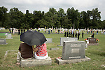 July 23, 2008. Burlington, NC..Army Cpl. Pruitt A. Rainey, 22, of Haw River, N.C.; assigned to the 2nd Battalion, 503d Infantry Regiment (Airborne), 173rd Airborne Brigade Combat Team, Vicenza, Italy; died on July 13, 2008, of wounds sustained when his outpost was attacked by small-arms fire and rocket propelled grenades from enemy forces in Wanat, Afghanistan.. 8 other US soldiers were killed in the attack in a month that has seen the fatalities in Afghanistan far exceed those taken by the US military operating in Iraq.