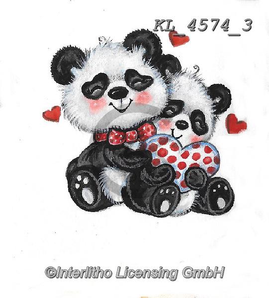 VALENTINE, VALENTIN, paintings+++++,KL4574/3,#v#, EVERYDAY ,sticker,stickers, ,sticker,stickers