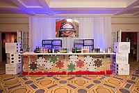 Event - The Lenny Zakim Fund Casino Night 2018