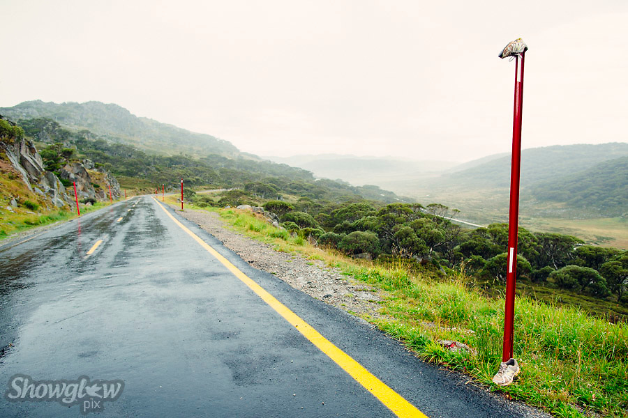 Image Ref: CA292<br /> Location: Charlotte Pass<br /> Date: 27 Jan 2016