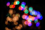 12.7.16 - Lights On Densmore...